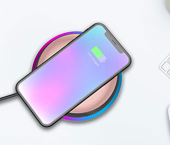 Mirrex+Smart+Mirror+has+its+own+light