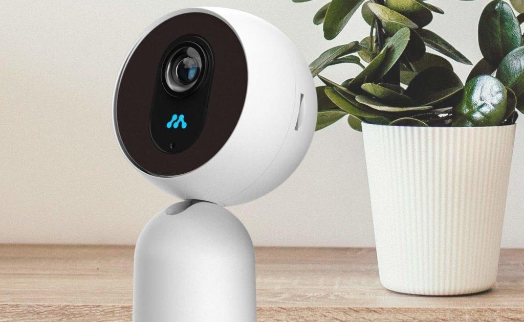 Best Smart Home Gadgets - August 2019 - Gadget Flow