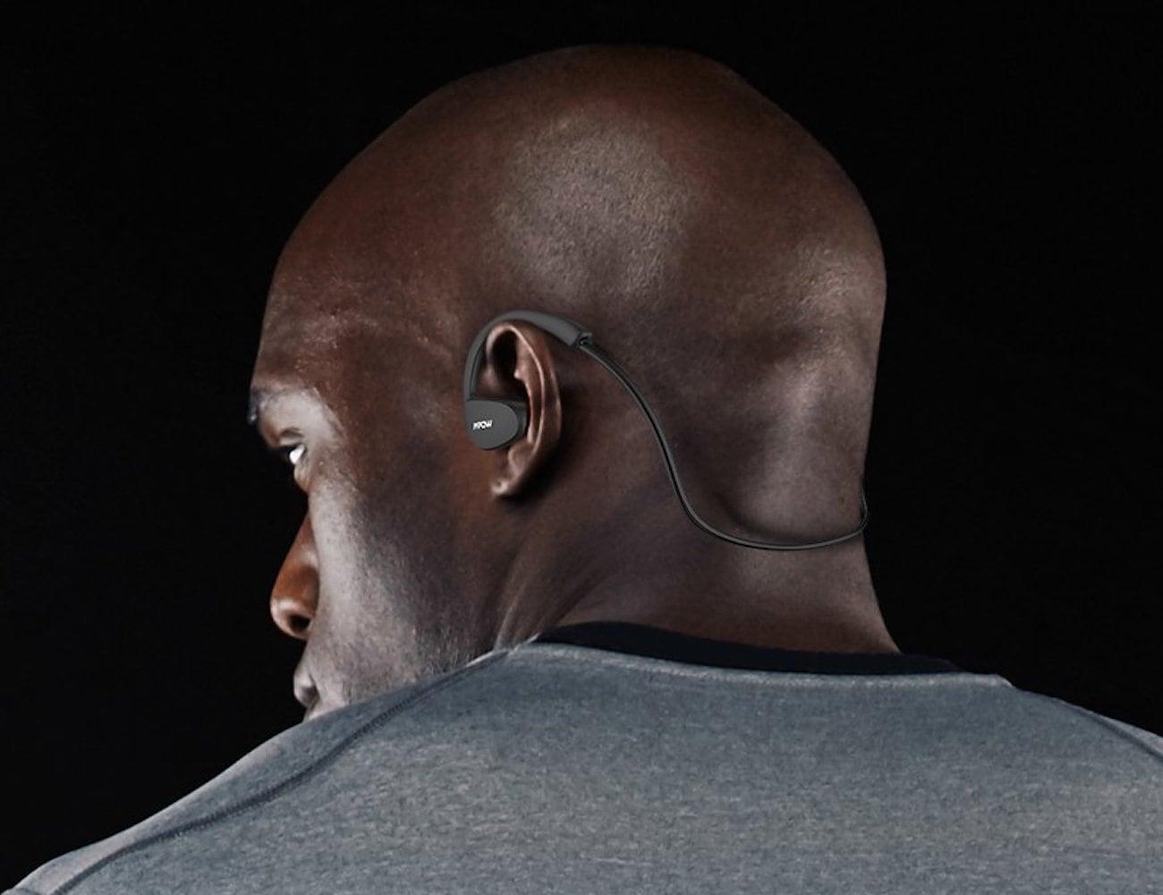 Mpow Cheetah Wireless Sport Headset