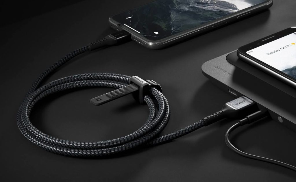 Nomad+Lightning+Cable+Double-Braided+Kevlar+Cord+shouldn%26%238217%3Bt+ever+break