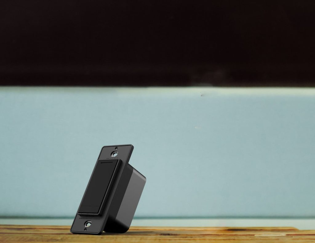 Orro Smart Light Switch
