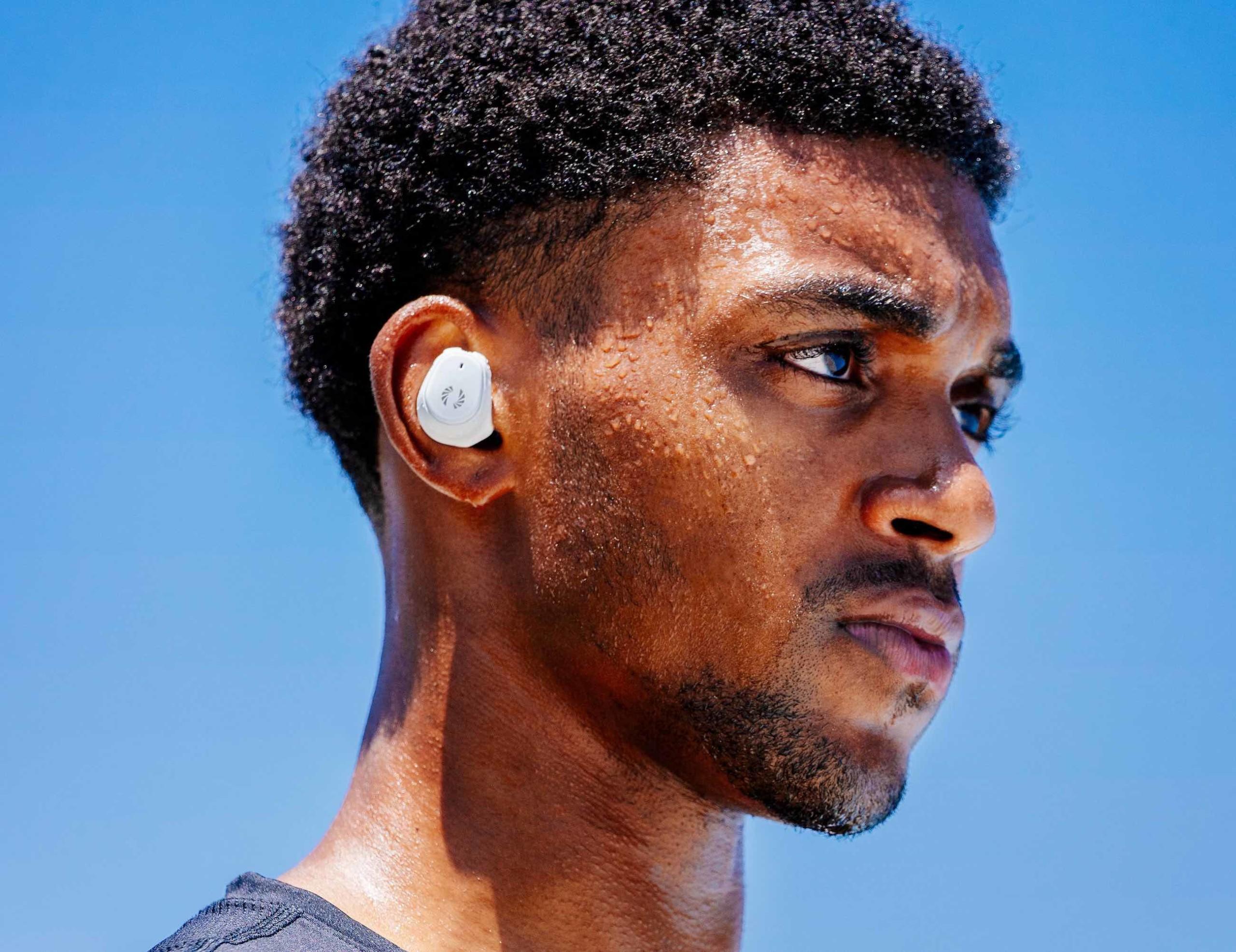 Phiaton BOLT True Wireless Earphones