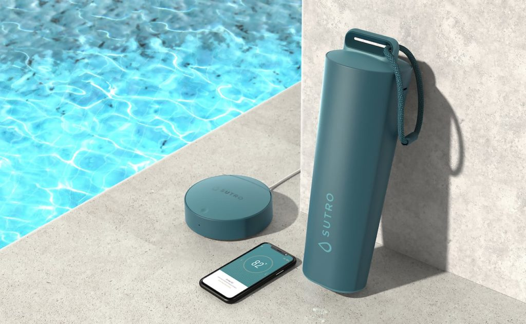 Sutro+Smart+Pool+Monitor+manages+your+pool+in+one+central+location