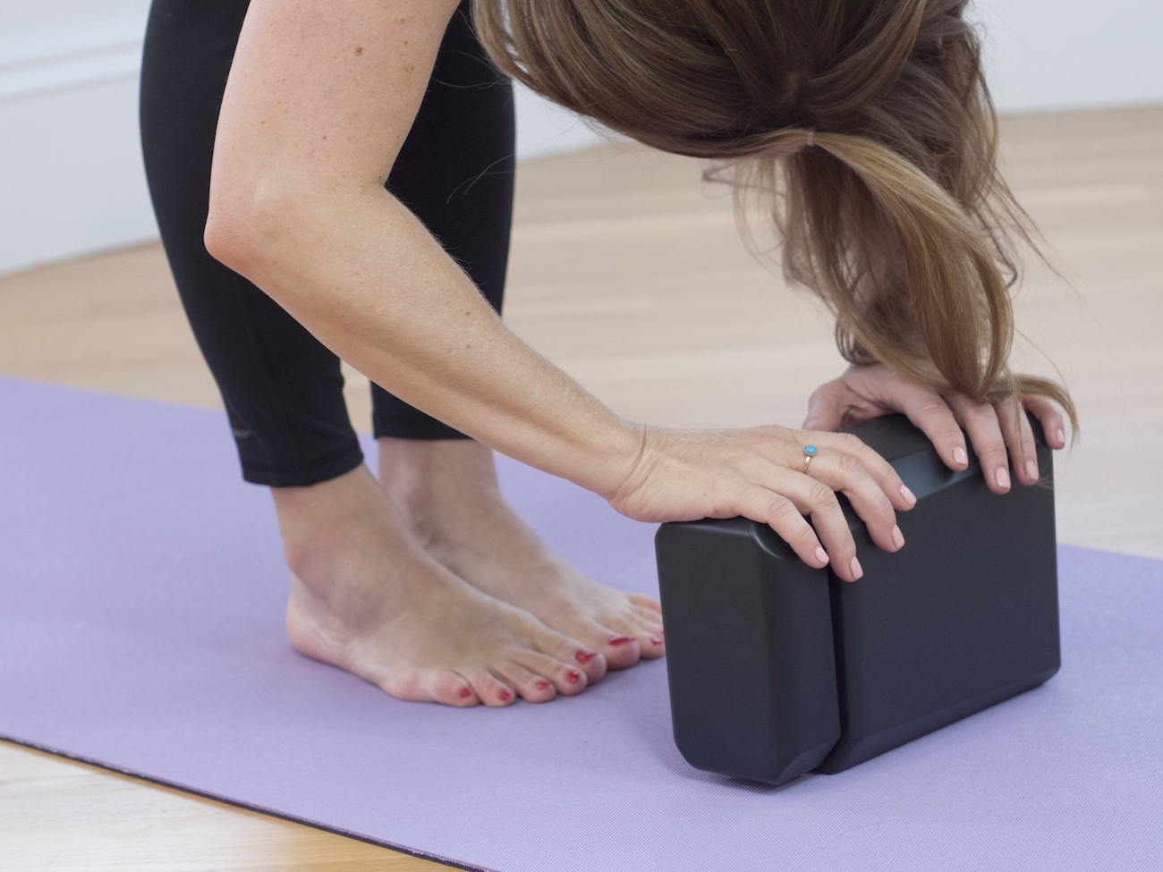 The best yoga accessories to channel your inner yogi