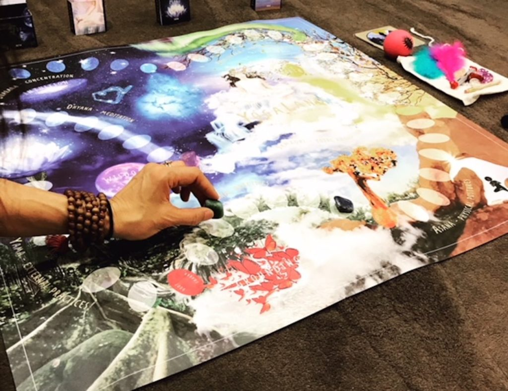 The best board games for adults who love to play - Yogaland 01