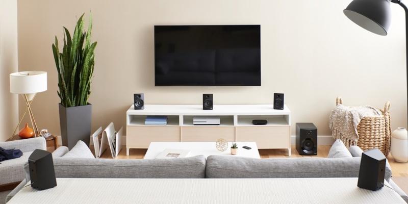 best home speaker system 02
