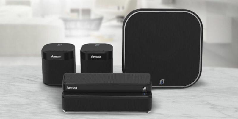best home speaker system 03