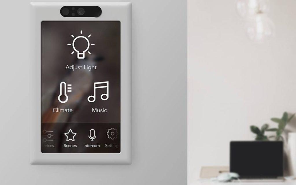 The best smart home hub for Alexa
