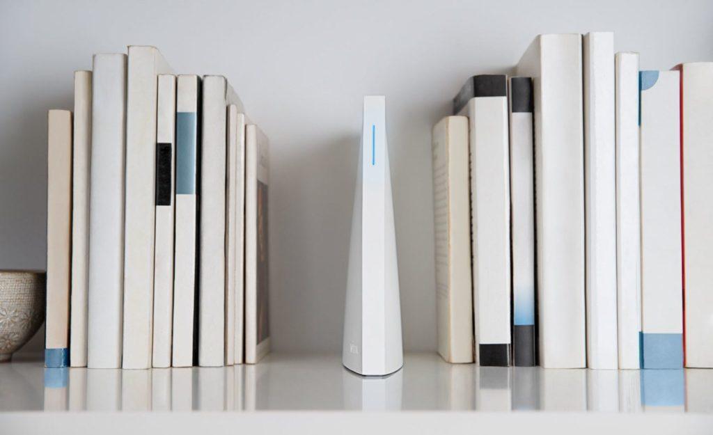 The best smart home hub for Alexa - Wink 02