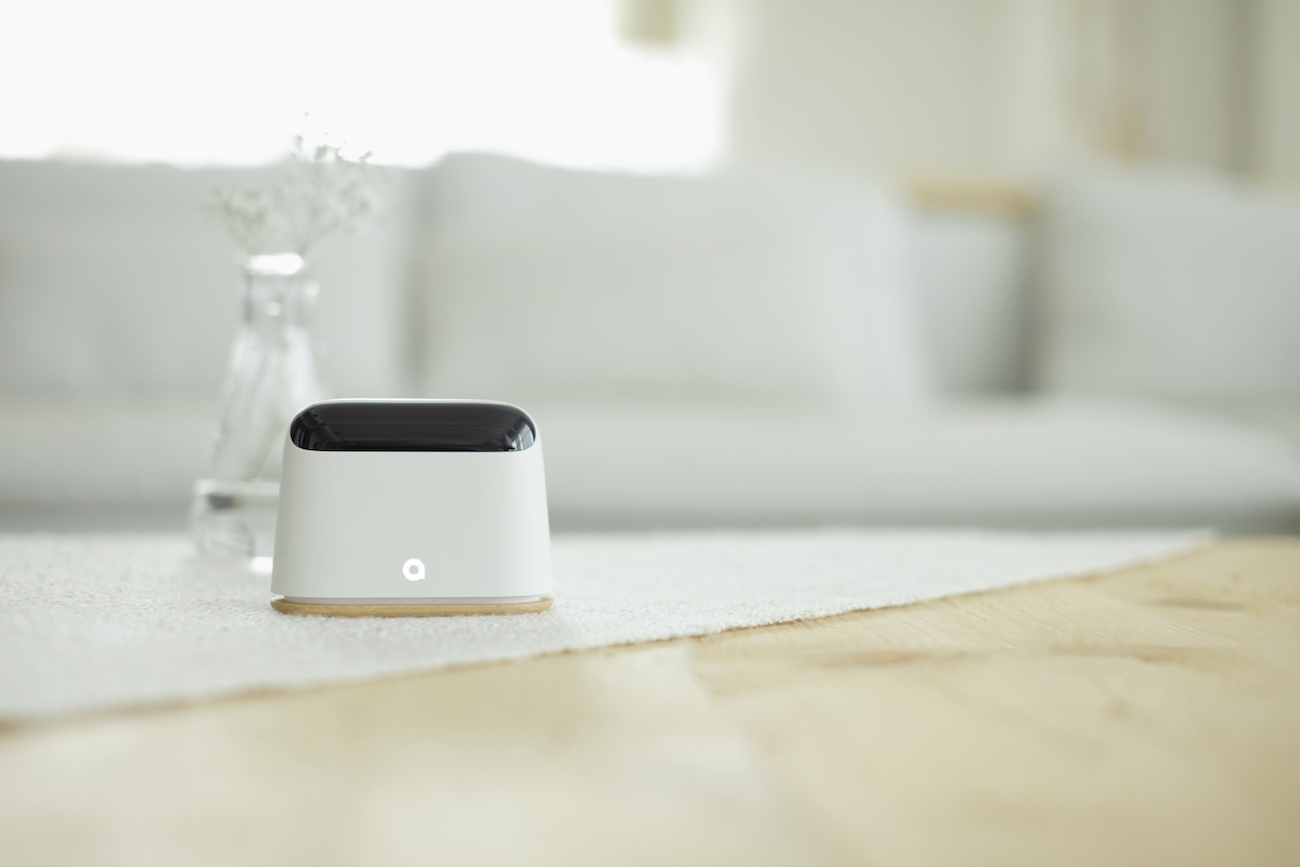9 Smart home devices for hot summer days - Ambi Climate 02
