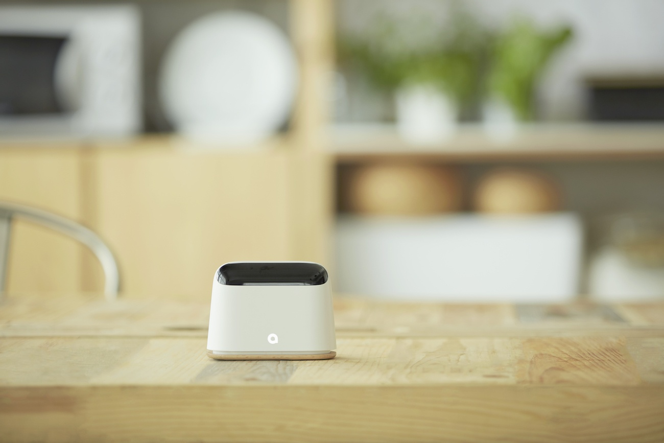 9 Smart home devices for hot summer days - Ambi Climate 03