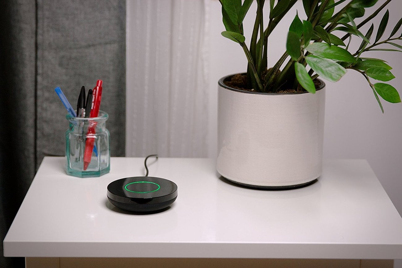 9 Smart home devices for hot summer days - Bond 2