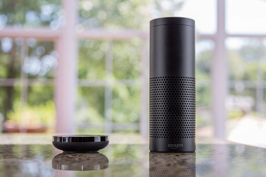 9 Smart home devices for hot summer days - Bond 3