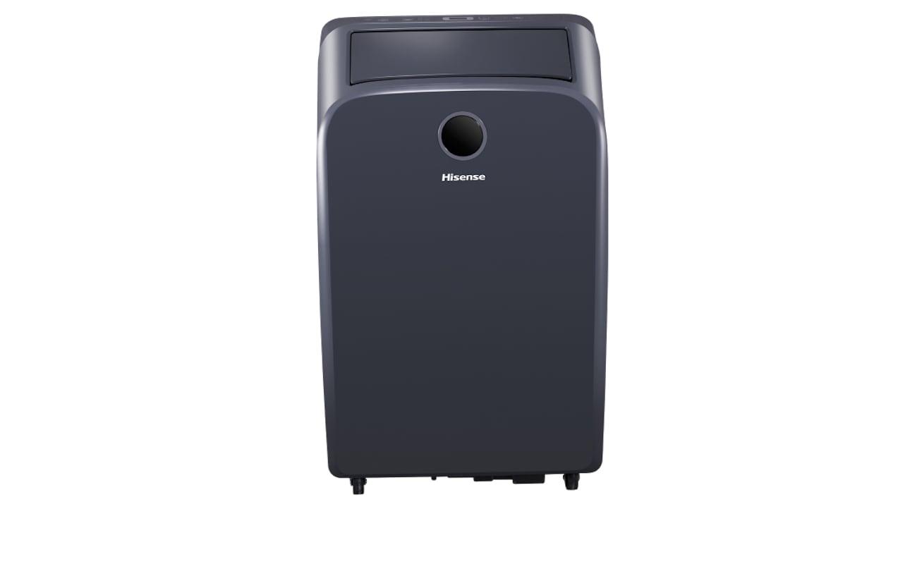 9 Smart home devices for hot summer days - HiSense Hi-Smart 01