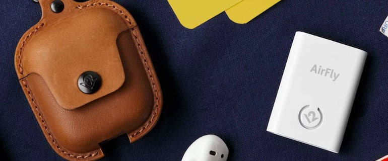 11 Leather goods for all your gadgets and devices