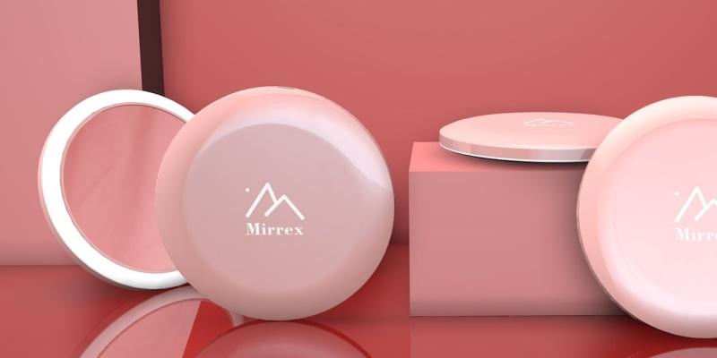 makeup mirror 03