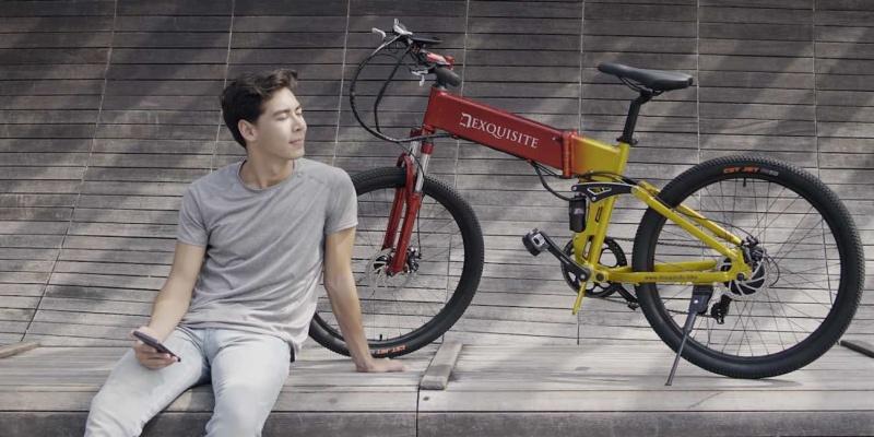 new e-bike 02