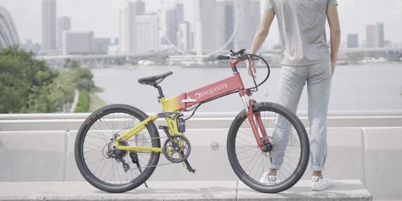 new e-bike 03