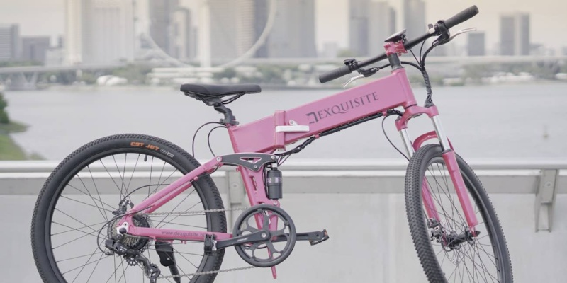 new e-bike 04