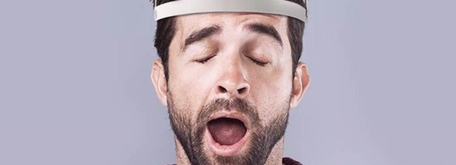 10 Sleep tech gadgets to help you get some shuteye