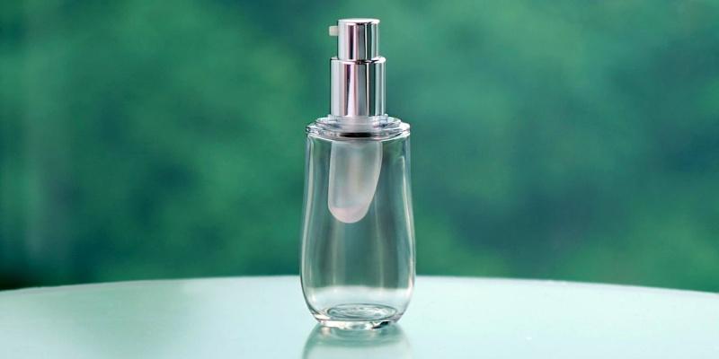 store cosmetics 02