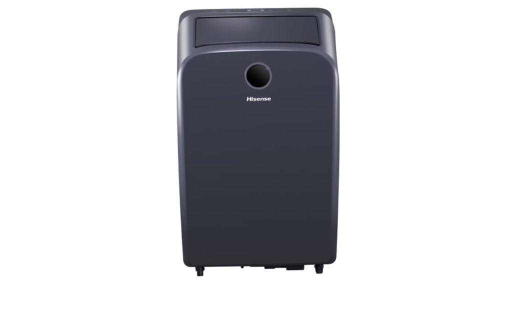 How to survive a heatwave with technology - Hisense Hi-Smart 03