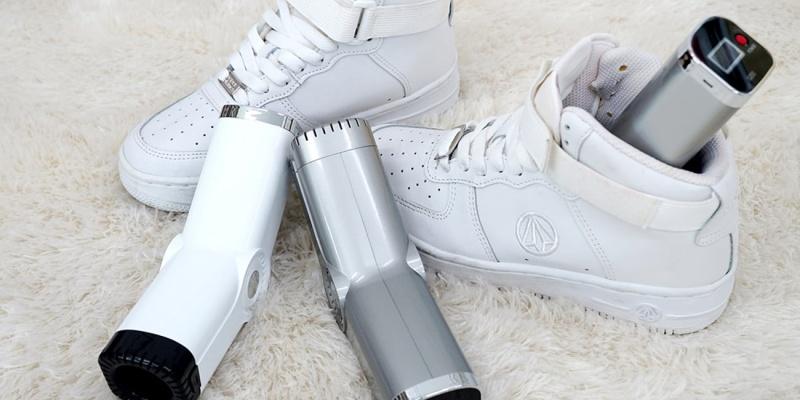 sweaty shoes 02