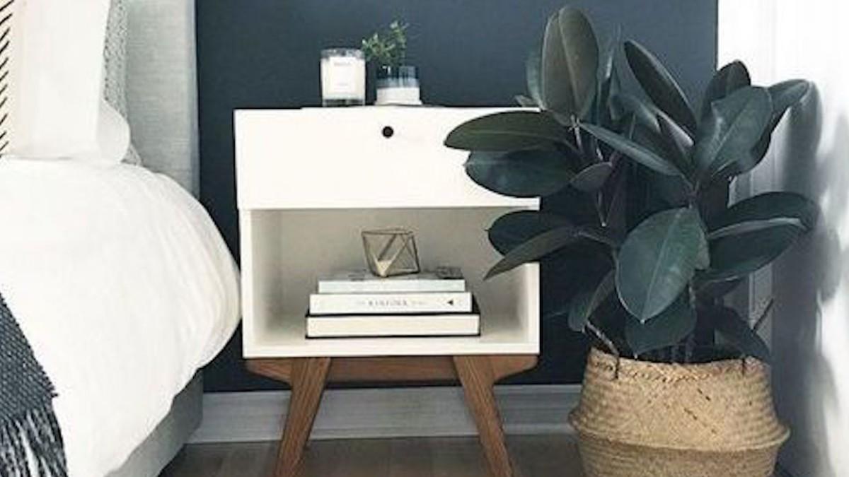 14 Ways to make your bedroom smarter