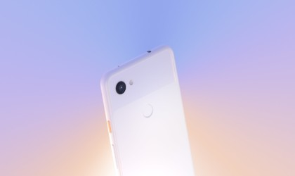 10 Best smartphones that are as good as the iPhone - Google Pixel 3a 04