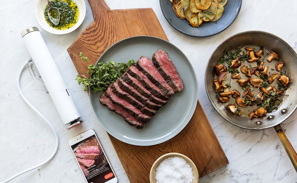 ChefSteps+Joule+Sous+Vide+Tool+is+your+kitchen%26%238217%3Bs+compact+sous+chef