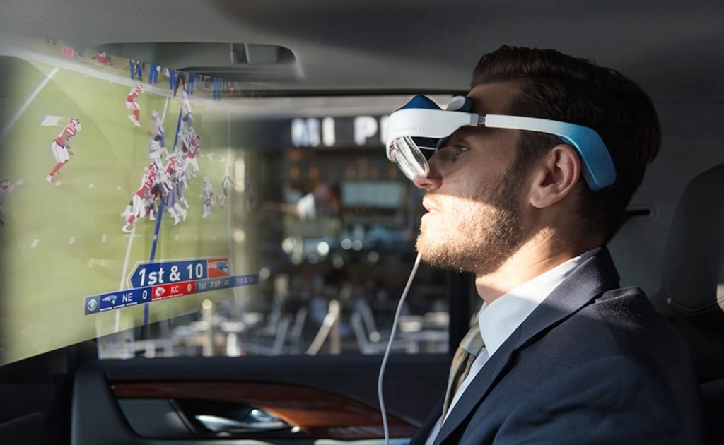 DreamGlass+Air+Private+AR+Screen+is+like+having+a+personal+movie+theater