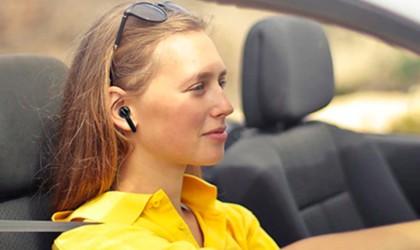 Mifa X3 Bluetooth Wireless Earbuds