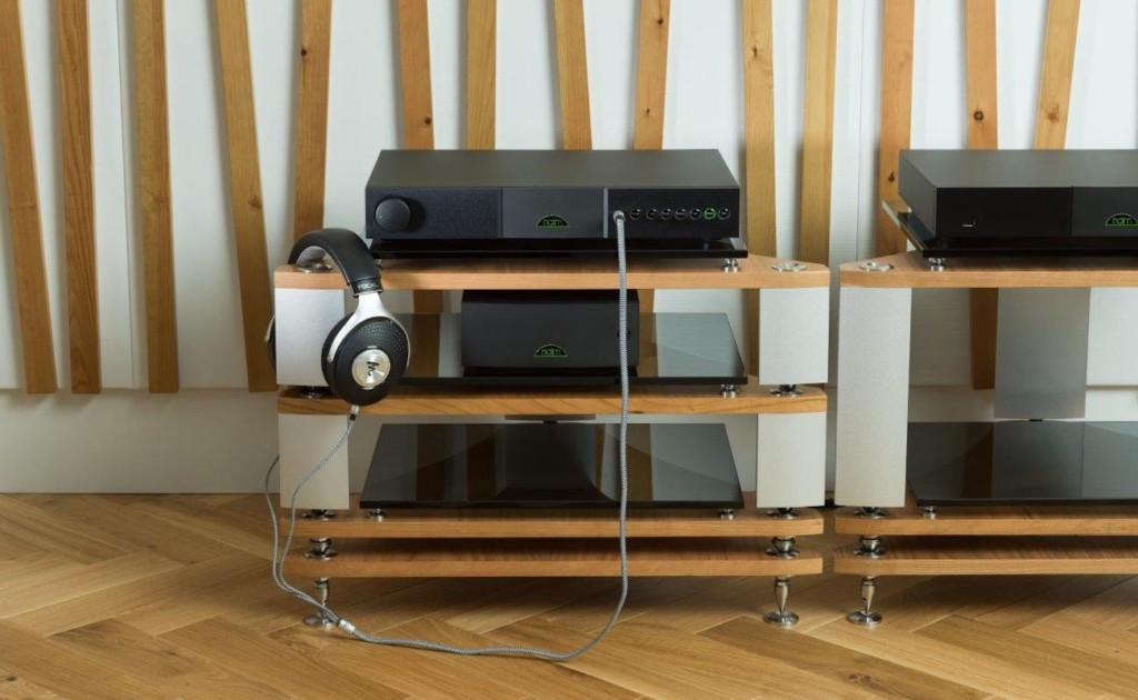 Naim+Audio+NAIT+Integrated+Amplifiers+are+an+ideal+way+to+play+your+vinyl