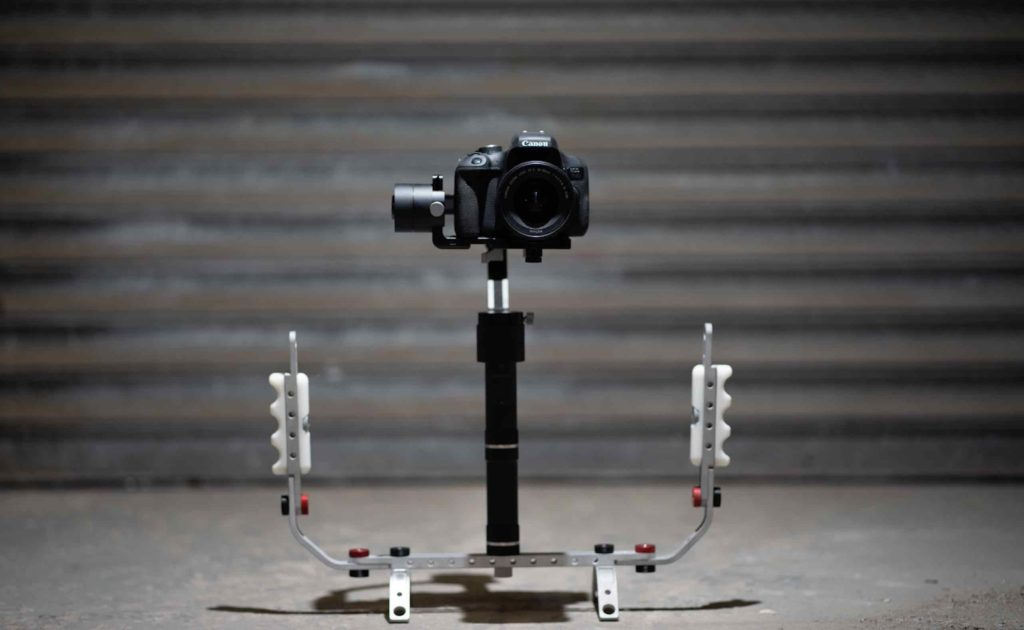 PhORM+Camera+Rig+Construction+Kit+can+be+whatever+you+need