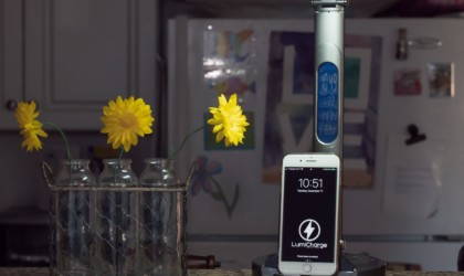 Smart lamp vs. smart light switch - which one should you buy - LumiCharge II 02