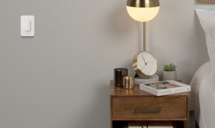 Smart lamp vs. smart light switch - which one should you buy - Wemo 01