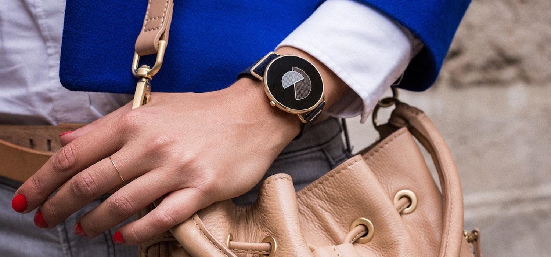The best minimalist smartwatch designs of 2019