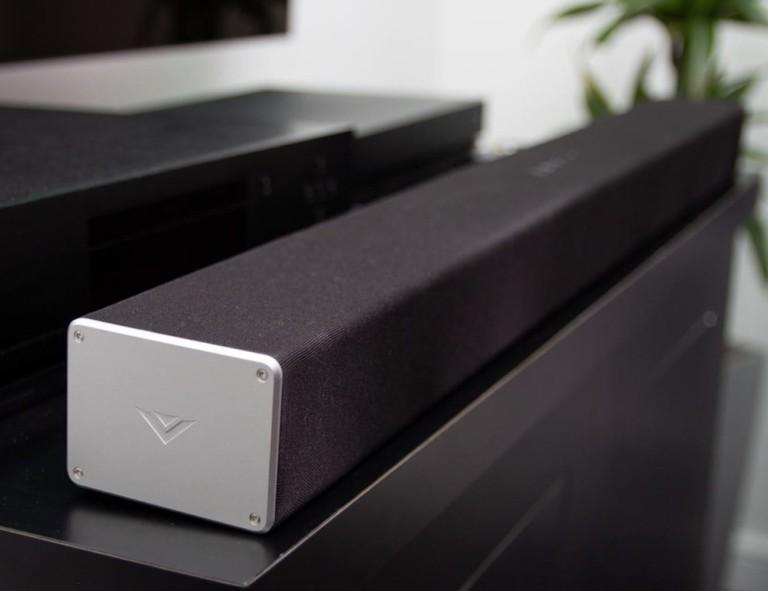 Vizio 5.1.2 Dolby Atmos Home Cinema System