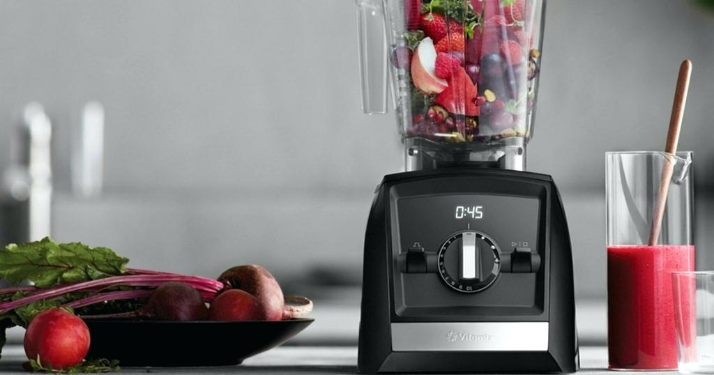 Best smoothie blenders you can buy in 2019