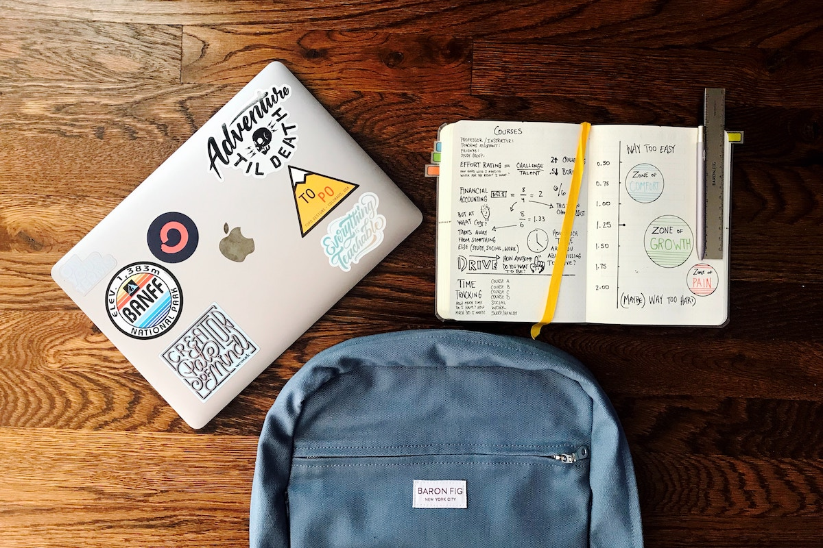 18 Must-have back to school gadgets for college