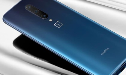 10 Best smartphones that are as good as the iPhone - OnePlus 7 Pro 02