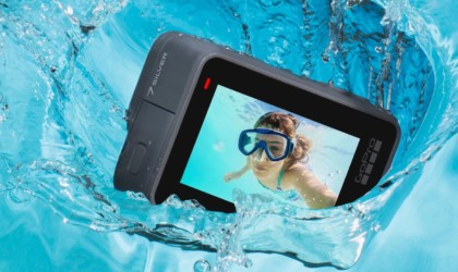 What is the best travel camera 2019 - GoPro HERO7 02