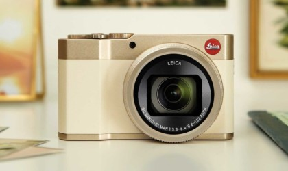 What is best travel camera 2019 - Letic C-Lux 01