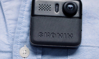 What is the best travel camera 2019 - Shonin 01