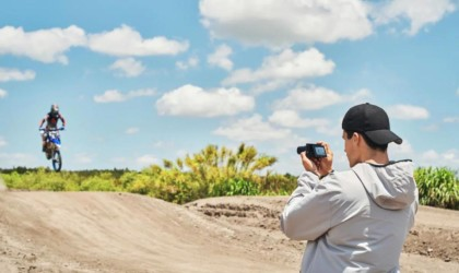 What is best travel camera 2019 - Sony RX100 VII 01