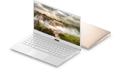 The best work laptops you can buy in 2019 - Dell XPS 13 02