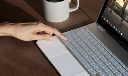 The best work laptops you can buy in 2019 - Google Pixelbook 03