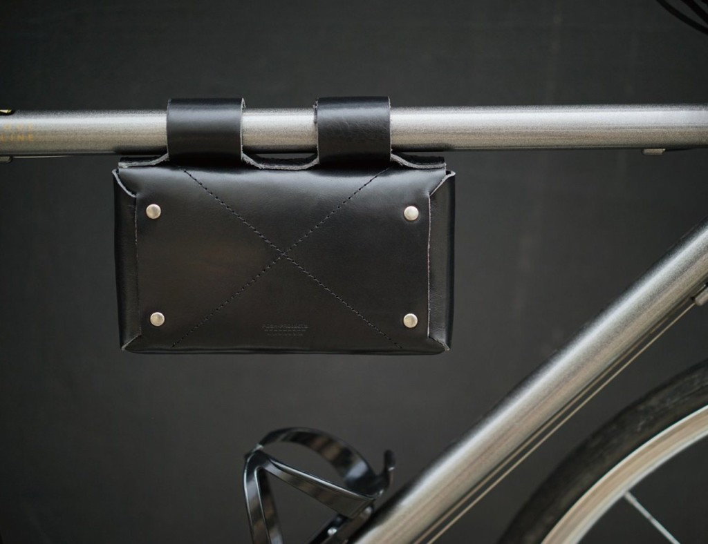 11 Bicycle tech gadgets to upgrade your commute - 101 bike bag 02