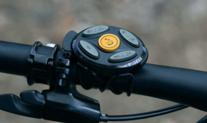 11 Bicycle tech gadgets to upgrade your commute - COROS 01