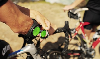 11 Bicycle tech gadgets to upgrade your commute - RearVyz 01